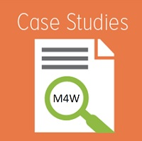 Case Studies and Publications